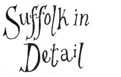Suffolk in Detail
